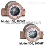 SFI-100Dwyer SFI-100/300/350/360/400/700目視流量計