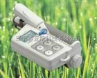 叶绿素测定仪SYS-502