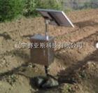 土壤墒情速测仪SYS-TRSQ