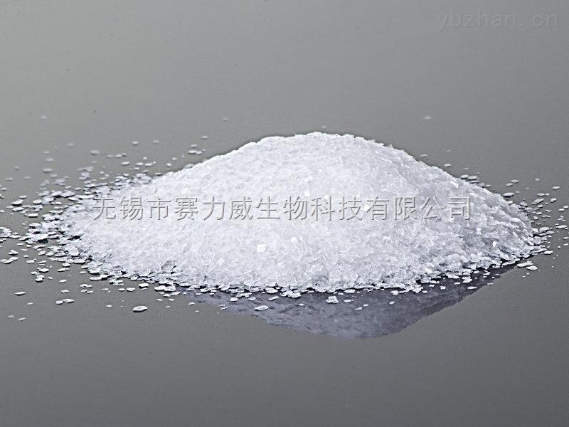 3,4-二甲氧基苯甲醛
