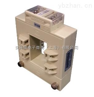 AKH-0.66/K型开口式电流互感器价格