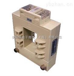 AKH-0.66/L-780*全国AKH-0.66/L型剩余电流互感器厂家