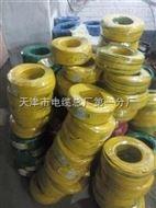 铜芯绝缘VV YJV电力电缆单芯1.5-400平方
