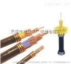 标准 MKVVR 矿用控制软电缆