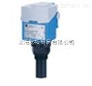 现货FMU30-AAHEABGHF供应E+H超声波物位计