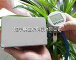 廠家現貨葉綠素熒光儀SYS-YLS02