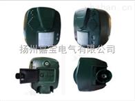 CZ-QNQ-C超声波驱鸟器