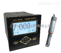 工业pH计/ORP计