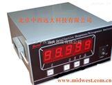 在線氮氣分析儀(含純度報警)中西 型號:CP08-P860-4N庫號:M341919