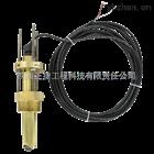 Dwyer PFT系列轉輪流量傳感器