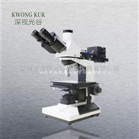 放大 50倍-600倍金属镀层 检测 金相显微镜