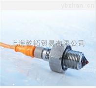 WL36-B430S10进口德施克光电式液位开关图片