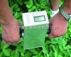 厂家现货土壤紧实度仪SYS-YL01