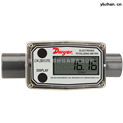 Dwyer TTMP系列電子累計流量計