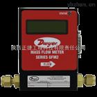 GFM2系列氣體質量流量計