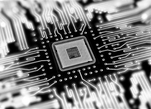 美新公司发布全新磁传感器 拓展领域市场