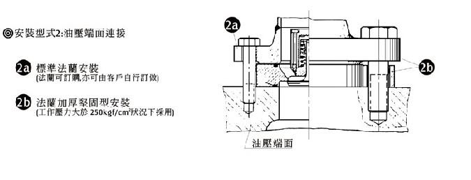 电路 电路图 电子 工程图 平面图 原理图 675_258