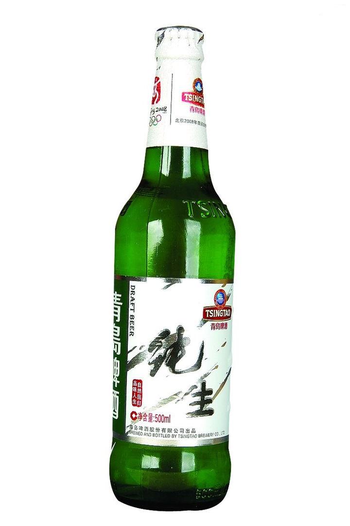 啤酒瓶内应力测试仪检测产品
