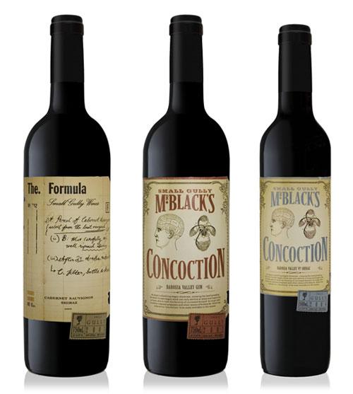 葡萄酒瓶垂直轴偏差测定仪检测产品