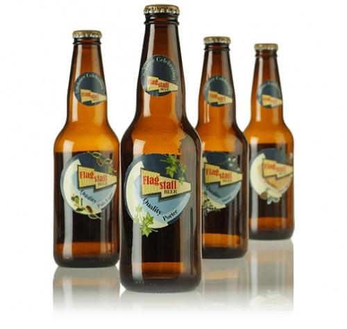 啤酒瓶壁厚测定仪检测产品