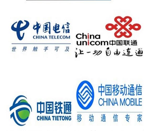 慈溪市哲烽通信设备有限公司专业为电信,移动,联通,铁通,广电供应配套