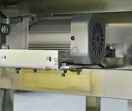 食品属检测机