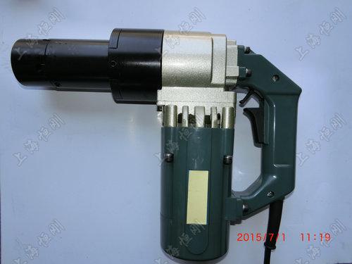 SGNJ扭剪型定扭矩电动扳手