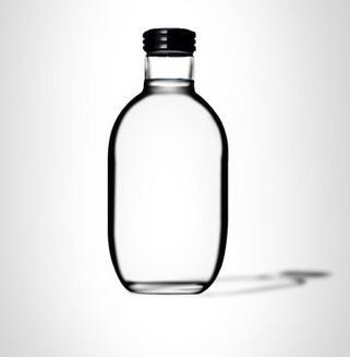 玻璃瓶抗摆锤冲击试验仪检测产品
