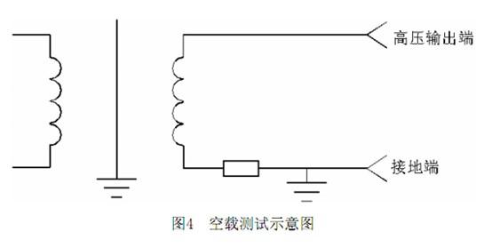 耐压测试仪/耐压测试仪厂家/耐压测试仪使用注意点