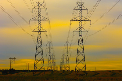 江西赣州投资5.93亿开展中低压配电网建设改造工程
