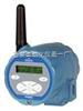 848T无线温度变送器