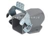 H004-H3A-MAGSV-M20重載連接器