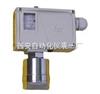 YWK-50C压力控制器