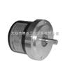 SP70/8-500-8-30CG2旋轉編碼器
