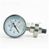 YTP-150隔膜压力表
