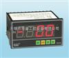 DS3A-NB傳感器數顯表