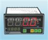 DS8A-RRNB傳感器數顯控制表