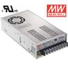 NES-350-24開關電源