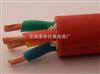 HGGP高温硅橡胶电缆