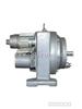 DKJ-2100,DKJ-3100,DKJ-4100,DKJ-5100,DKJ-6100DKJ电动执行器