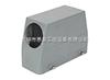 HEE032-H16B-TSH重載連接器