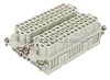 HEE-092-F重載連接器