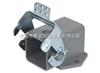 HD008-H3A-MAGS重載連接器