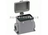 HD050-H32A-SGR-LB重載連接器