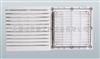 ZL-806過濾網罩、防護網罩、通風過濾網罩