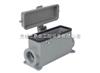 HDD072-H16B-SDR-RO重載連接器