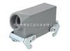 HDD072-H16B-TSB重載連接器