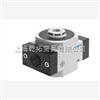 -低价直销德国FESTO气源分配器,DGC-12-525-KF-P-A