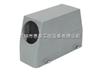 HDD108-H24B-TSH重載連接器
