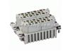 HD-050-F重載連接器